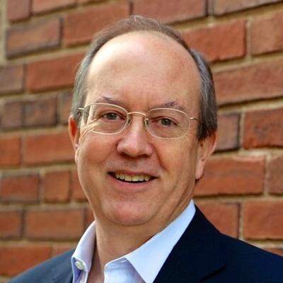 Stephen D. Collins
