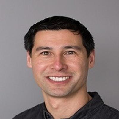 Stephen S. Lin