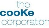 The cooke Corp