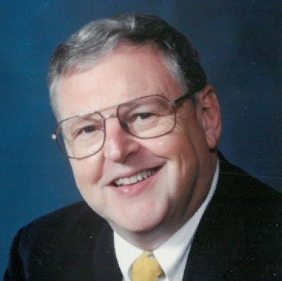 Theodore Bernstein