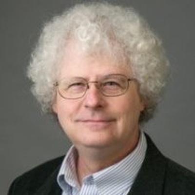 Thomas G. Nolen