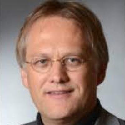 Thomas Kuner