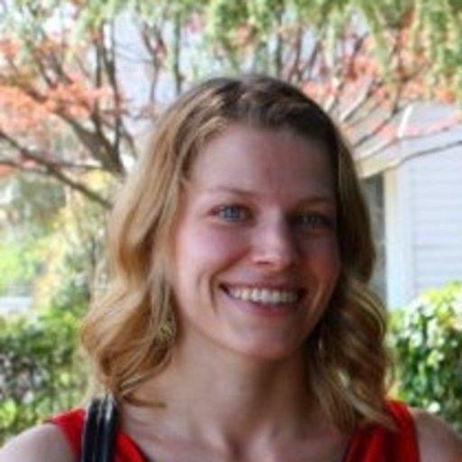 Katherine Tschida