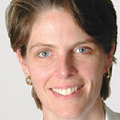 Victoria P. Connaughton