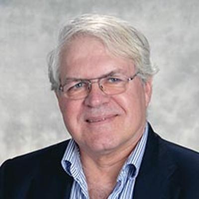 Werner M. Graf