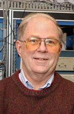 Robert H. Wurtz