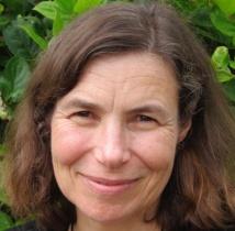 Shelley A. Adamo