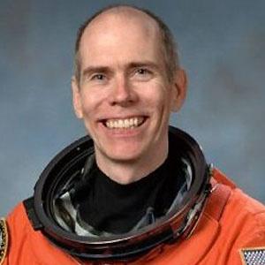 Daniel T. Barry