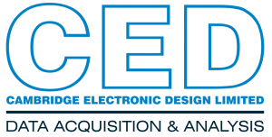 Cambridge Electronic Design Limited