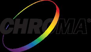 Chroma Technology Corporation