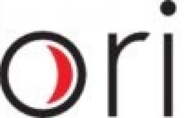 Doric Lenses