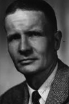 George H. Acheson