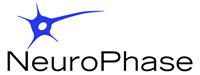 NeuroPhase LLC