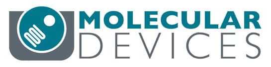 Molecular Devices, LLC.