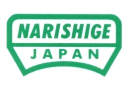 NARISHIGE INTERNATIONAL USA, INC.