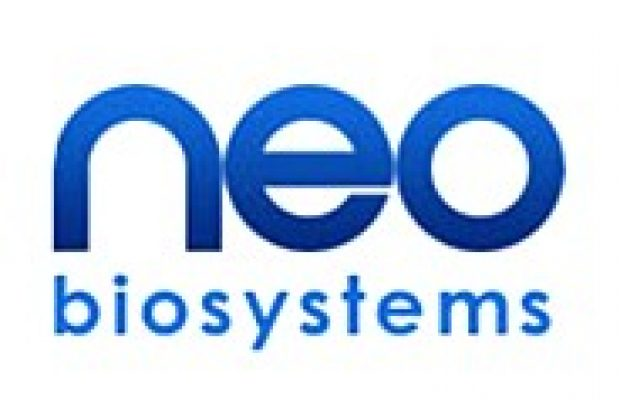 NEO Biosystems