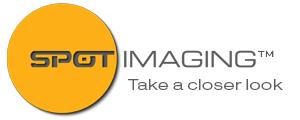 SPOT Imaging