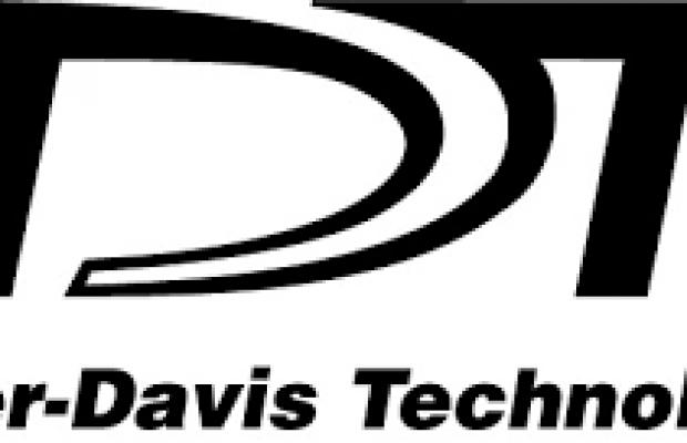 Tucker-Davis Technologies